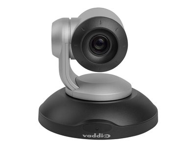 Vaddio ConferenceSHOT AV Bundle CeilingMIC 2 - without speaker - conference camera