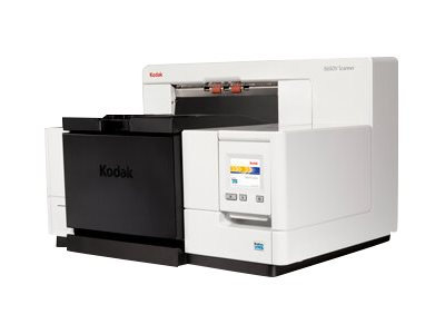 Kodak i5650V Document scanner  600 dpi x 600 dpi