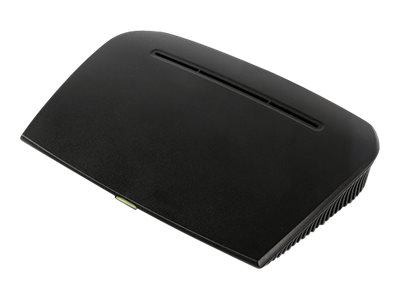 Image of Konftel IP DECT 10 - wireless VoIP phone base station