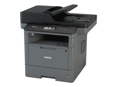 Brother MFC-L5900DW image