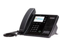 Polycom CX600 IP Phone - VoIP-Telefon
