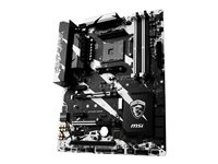 MSI X370 KRAIT GAMING - Motherboard