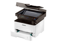 Samsung Xpress M2875FD - Multifunktionsdrucker
