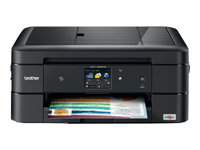 Brother MFC-J880DW - Multifunction printer