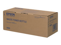 Epson - Collecteur de toner usagé - pour Epson AL-C300; AcuLaser C3900, CX37; WorkForce AL-C300