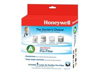 Honeywell HRF-AP1 Filter for air purifier