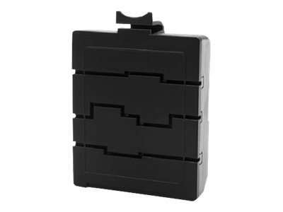 Wasp Printer battery lithium ion for Wasp WPL4MB, WPL4ML