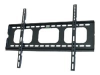 VALUE - Mounting component (wall mount) for plasma / LCD / TV