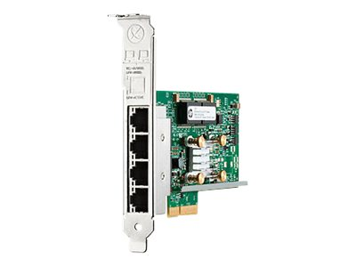 HPE 331T - network adapter