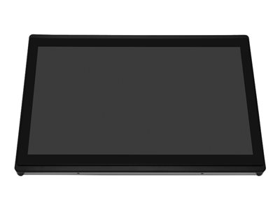 Mimo M15680C-OF LCD monitor 15.6INCH open frame touchscreen 1920 x 1080 Full HD (1080p)