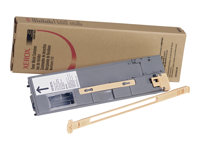 Xerox WorkCentre 7132 Waste toner collector for WorkCentre 7132