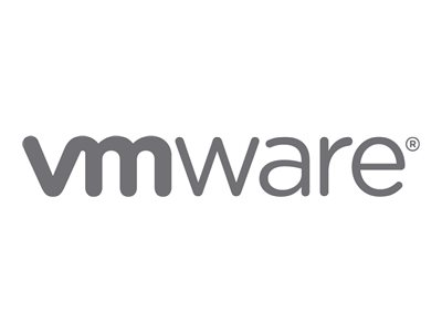 VMware Support and Subscription Basic Technical support