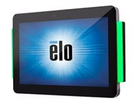 Elo - Status light kit - black - for I-Series 2.0 (10.1 in, 15.6 in, 21.5 in)