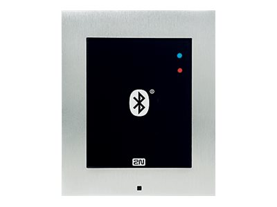 2N Access Unit Bluetooth Door access control panel wired Bluetooth 4.0 10/1