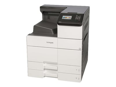 Lexmark MS911de Printer monochrome Duplex laser A3/Ledger 1200 x 1200 dpi