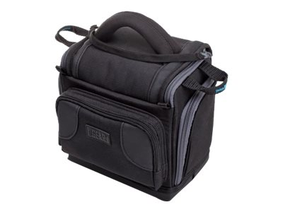 USA Gear S Series Venture DX - carrying bag for action camera / accessories