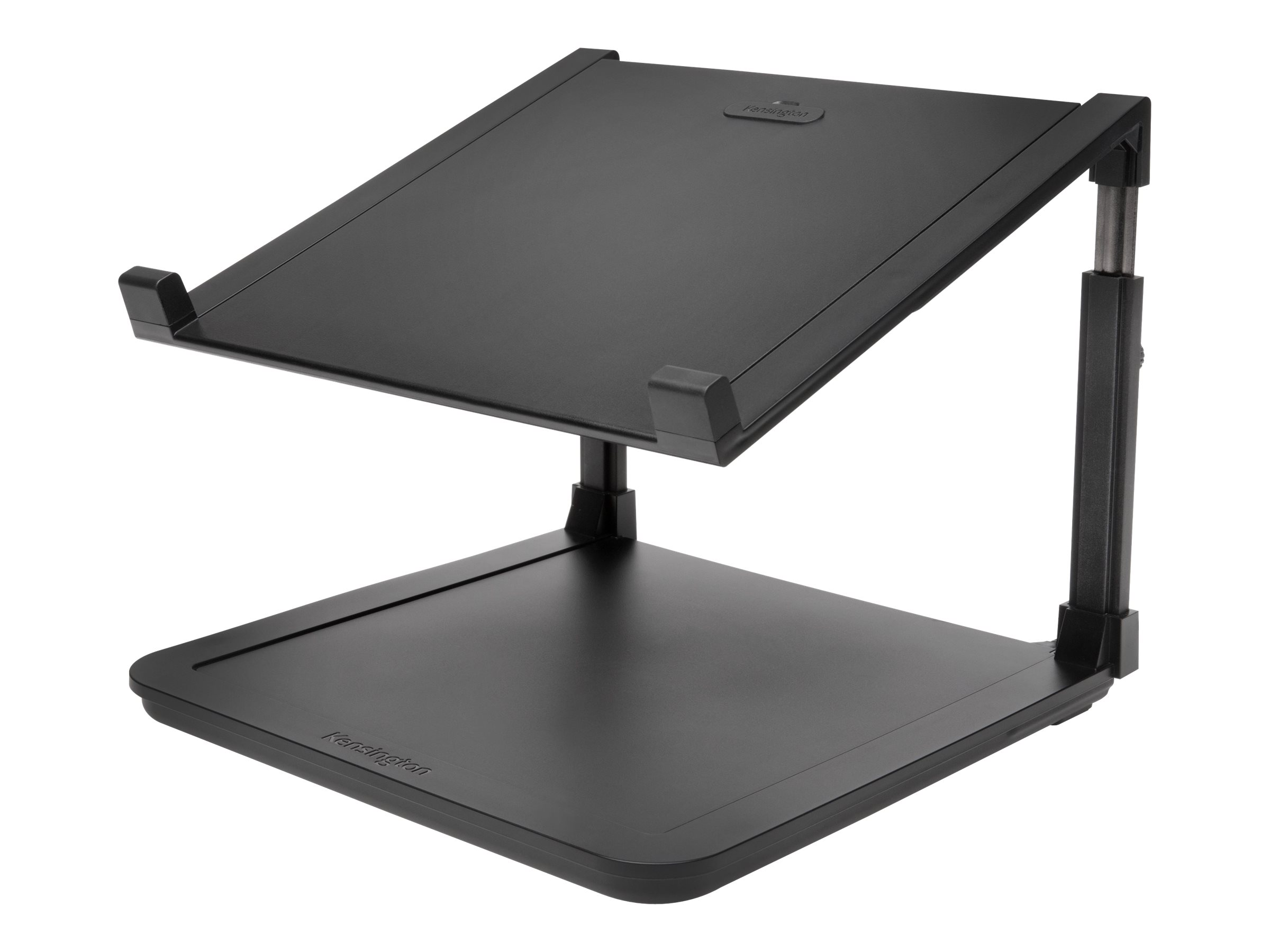 Kensington SmartFit Laptop Riser - Notebook-Ständer - 39.6 cm (15.6