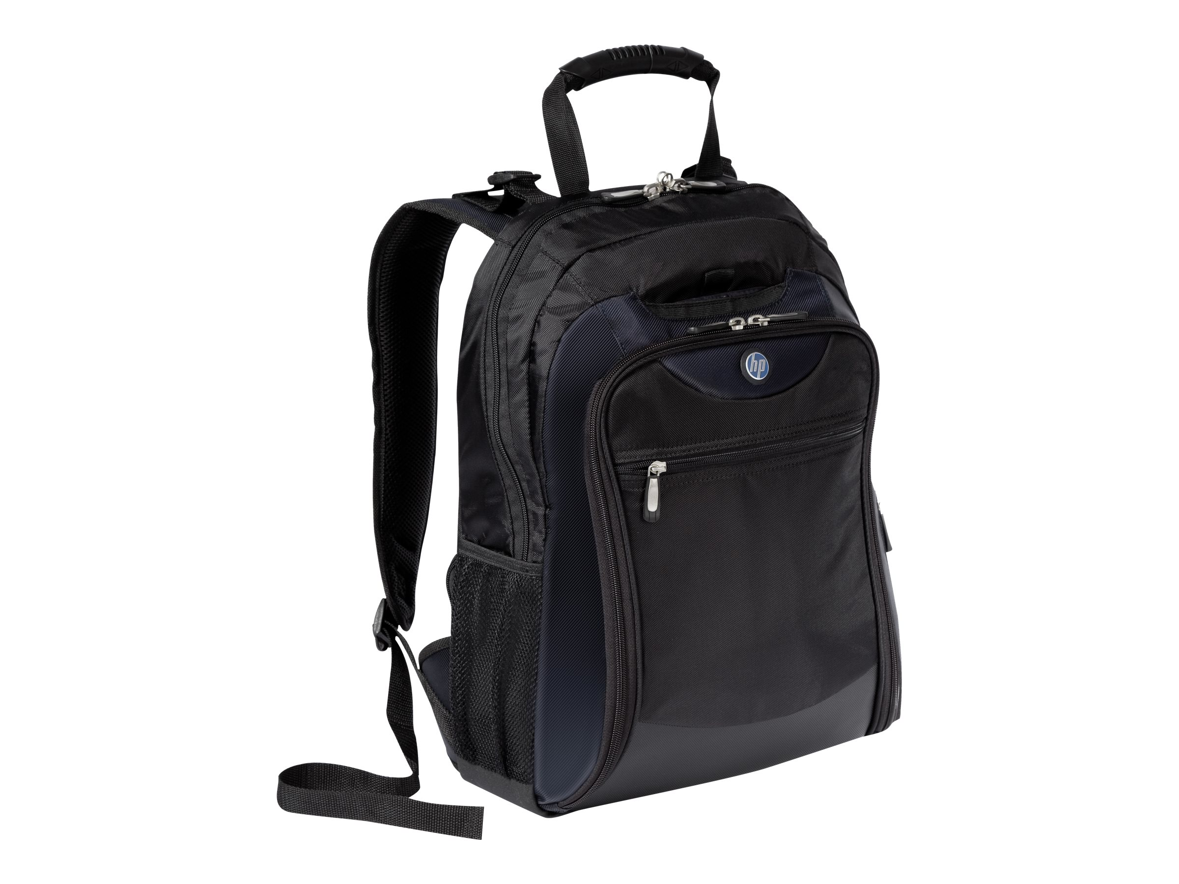 Targus HP Evolution Backpack notebook carrying backpack