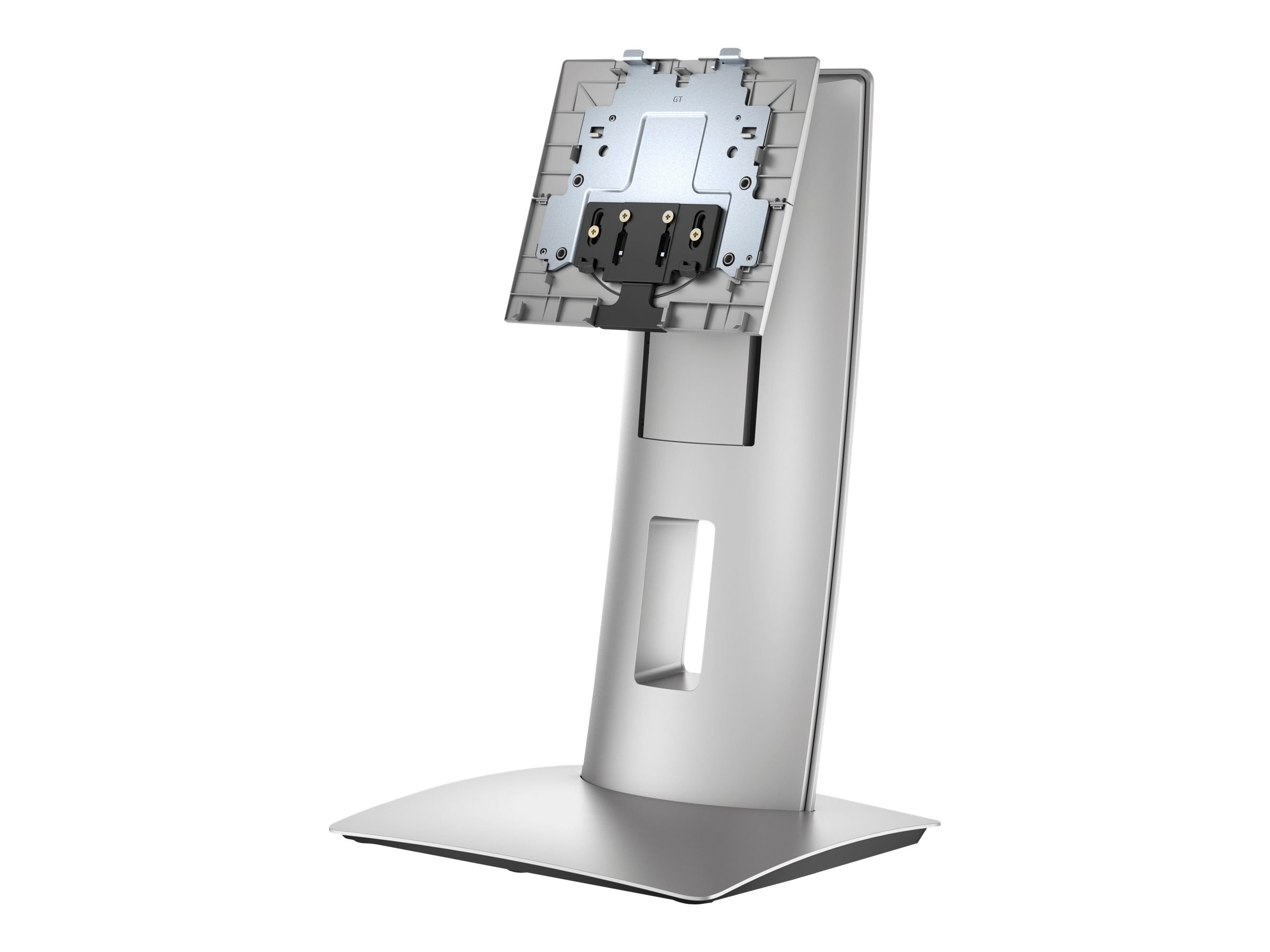 HP Height Adjustable Stand - stand kit