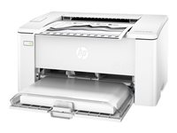 HP LaserJet Pro M102w - Printer - monochrome