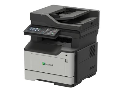 LEXMARK MX510 MFP XPS V4 TREIBER WINDOWS 7