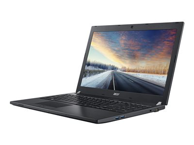 Acer TravelMate P658-MG-749P Core i7 6500U / 2.5 GHz