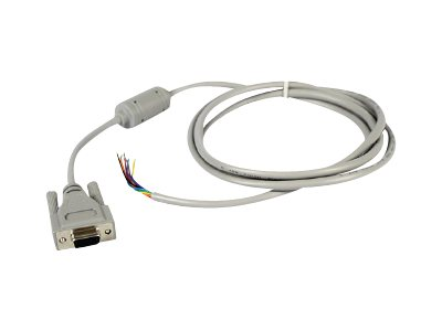 Honeywell Screen Blanking Box Cable - serial cable - 1.8 m
