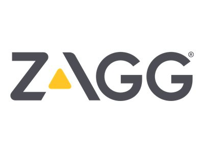 ZAGG InvisibleShield glass visionguard+ - screen protector