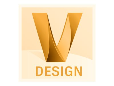 Autodesk VRED Design Subscription Renewal (3 years) 1 seat commercial