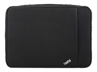 Lenovo - Notebook sleeve - 14