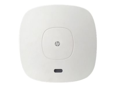 HPE 425 (AM) Wireless access point Wi-Fi Dual Band remarketed