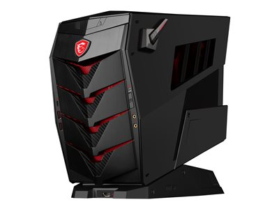 MSI Aegis 3 8RC 056EU Tower I5-8400 8GB 2.256TB Windows 10 Home