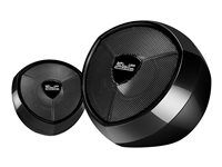 Klip Xtreme KSS-330 - Speakers - for PC