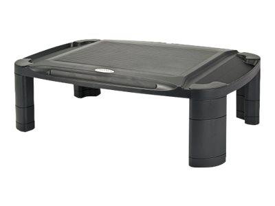 Ergoguys Stand for monitor / notebook / printer / tablet / cellular phone desktop