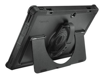 Product Lenovo Rugged Case