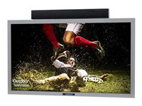 SunBriteTV 4217HD 42INCH Class Pro Series LED TV outdoor full sun 1080p (Full HD) 1920 x 1080