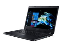 Acer TravelMate P215-51-51RB Core i5 8250U / 1.6 GHz Win 10 Pro 64-bit 8 GB RAM