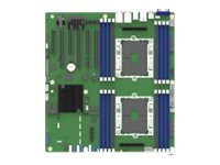 Intel® Server Board S2600STB - Motherboard