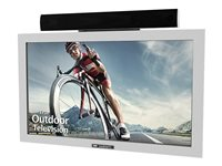 SunBriteTV SB-3211HD 32INCH Diagonal Class Pro Series LED-backlit LCD TV commercial use outdoor