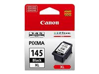 Canon PG-145XL - 12 ml - High Capacity