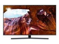 "Samsung UE55RU7409U - 138 cm (55"") Klasse 7 Series LED-TV"