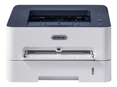 Xerox B210/DNI Printer monochrome Duplex laser A4/Legal 1200 x 1200 dpi