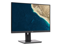 "Picture of Acer B247Y bmiprzx - LED monitor - Full HD (1080p) - 23.8"" (UM.QB7EE.004)"