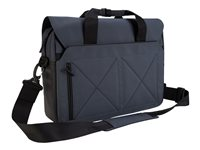 Targus T-1211 Topload Notebook carrying case 15.6INCH gray
