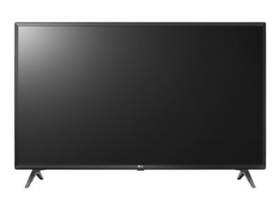 LG 49UU340C 49INCH Class UU340C Series LED TV digital signage / hotel Smart TV webOS