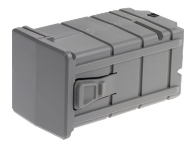 Axis Installation Tool Battery Battery 3.4 Ah for A