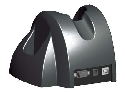 AML Terminal Charger Handheld charging stand for AML M5900,