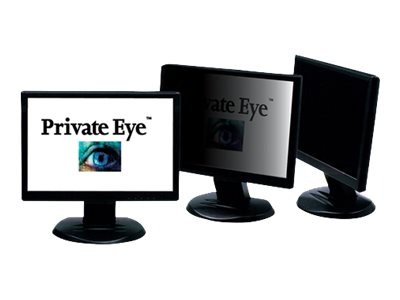 Man & Machine Private Eye LCD monitor 22INCH 1680 x 1050 TN 250 cd/m² 5 ms