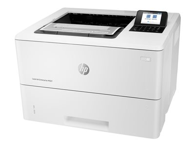 HP LaserJet Enterprise M507dn - printer - B/W - laser