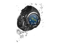 Huawei Watch 2 Sports - 45 mm